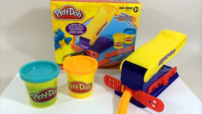 6. 7 13 Things You Totally Loved About Your Childhood