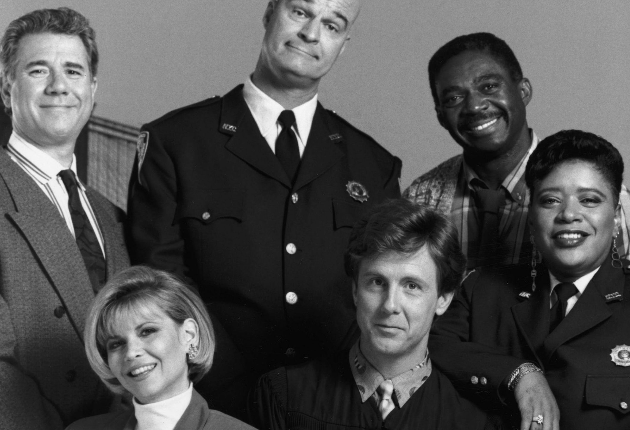 636595026128452362 D NIGHT COURT TV 27 13252875 scaled e1607592020642 20 Things You Probably Didn't Know About Night Court