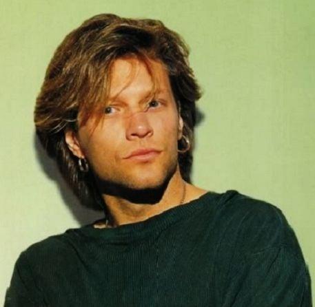 6699d515a8df900ec915e0c0326de2d1 jon bon jovi heavy rock 19 Things That You Probably Didn't Know About Jon Bon Jovi