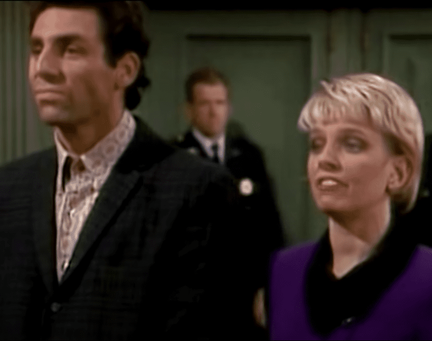 67812ddae6db31c0434aa546ff83cae97646431595427790 e1607518846195 20 Things You Probably Didn't Know About Night Court