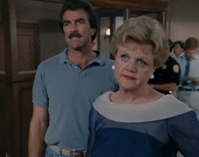 6eb70916152bbf40461e67c2863dfa27 25 Things You Didn't Know About Magnum, P.I.