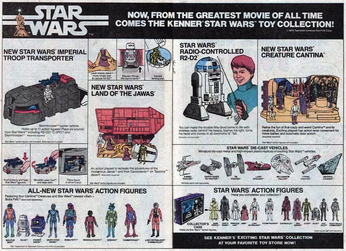 7 10 16 Retro Toy Adverts That Will Fill You With Nostalgia