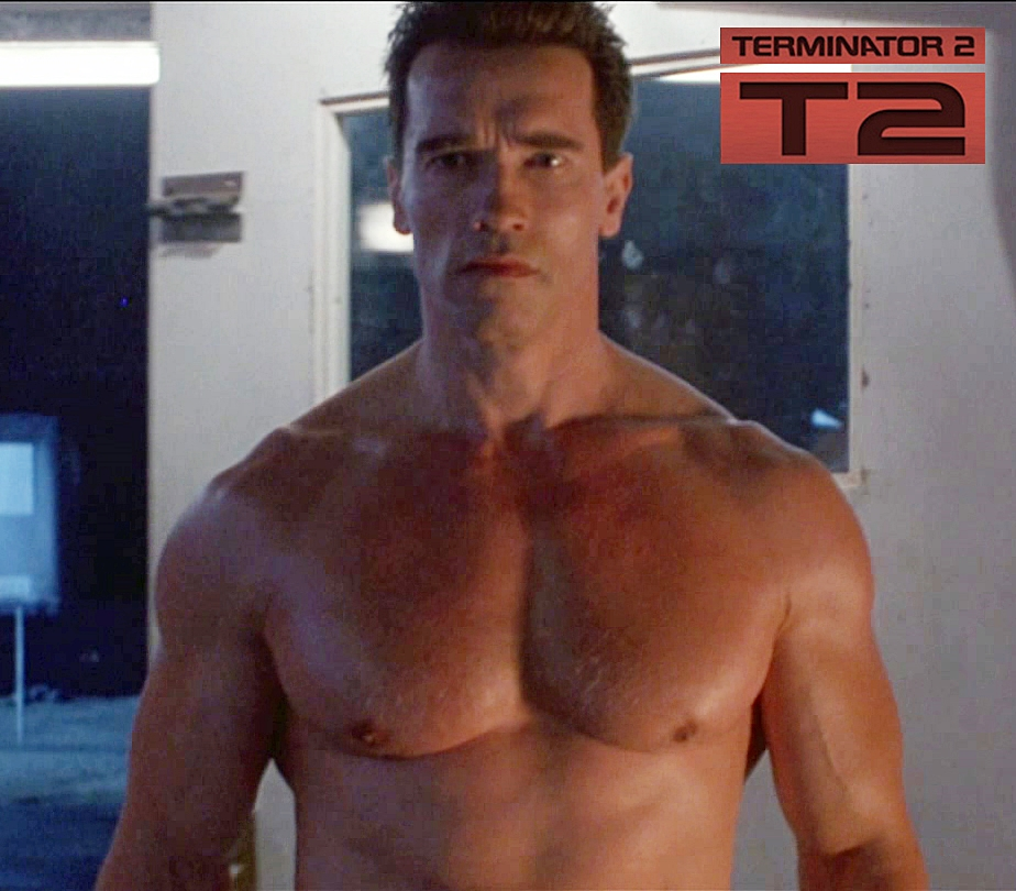 7 14 30 Things You May Have Missed In Terminator 2: Judgment Day