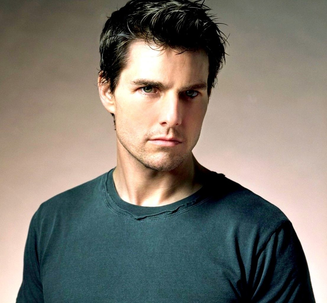 7 4 14 Interesting Facts About Tom Cruise