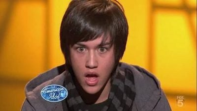 7. 26 What Happened To Your Favourite Contestants From American Idol?