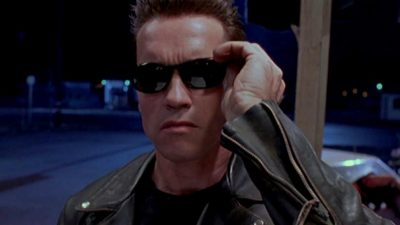 7. 36 30 Things You May Have Missed In Terminator 2: Judgment Day
