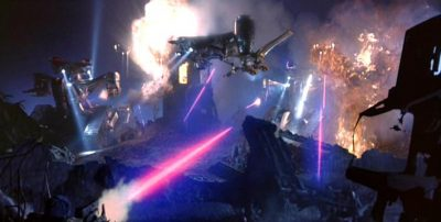7. 38 30 Things You May Have Missed In Terminator 2: Judgment Day