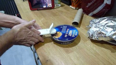 7. 4 Fray Bentos Are Changing Their Tins Because Millenials Can't Open Them