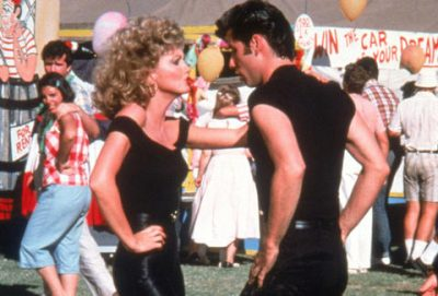 7. 8 20 Interesting Facts You Never Knew About Grease