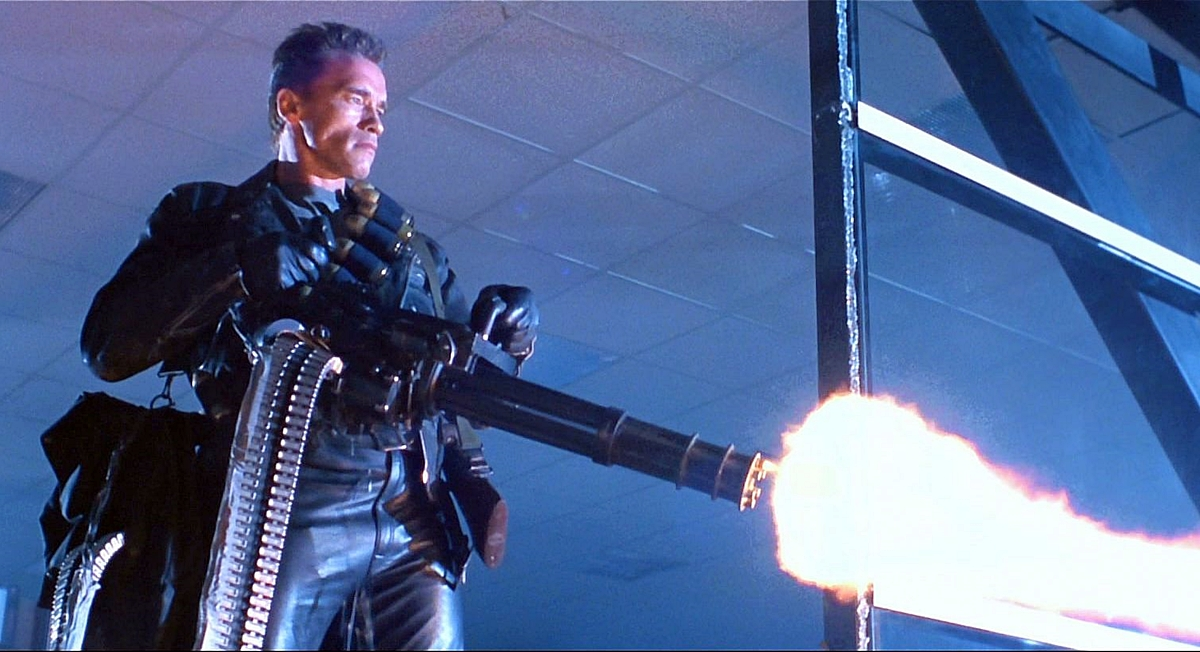 8 13 30 Things You May Have Missed In Terminator 2: Judgment Day