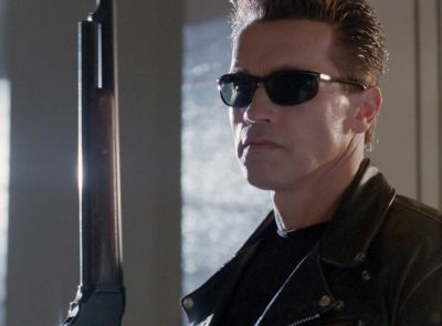 8. 34 30 Things You May Have Missed In Terminator 2: Judgment Day