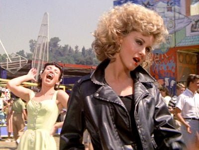 8. 7 20 Interesting Facts You Never Knew About Grease
