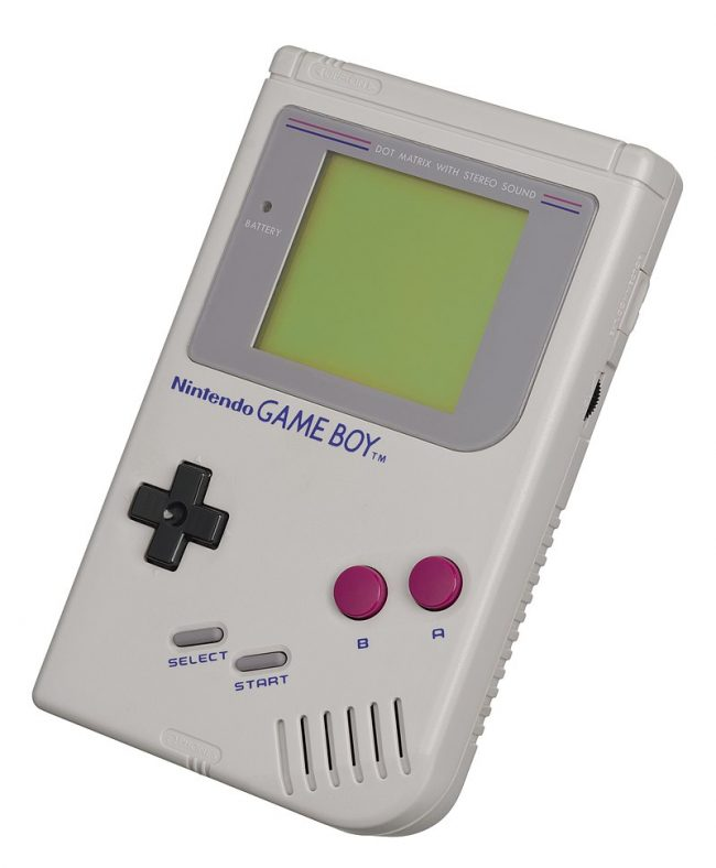 800px Game Boy FL The 20 Most Valuable Toys from Your Childhood - Do You Have Any Of These?