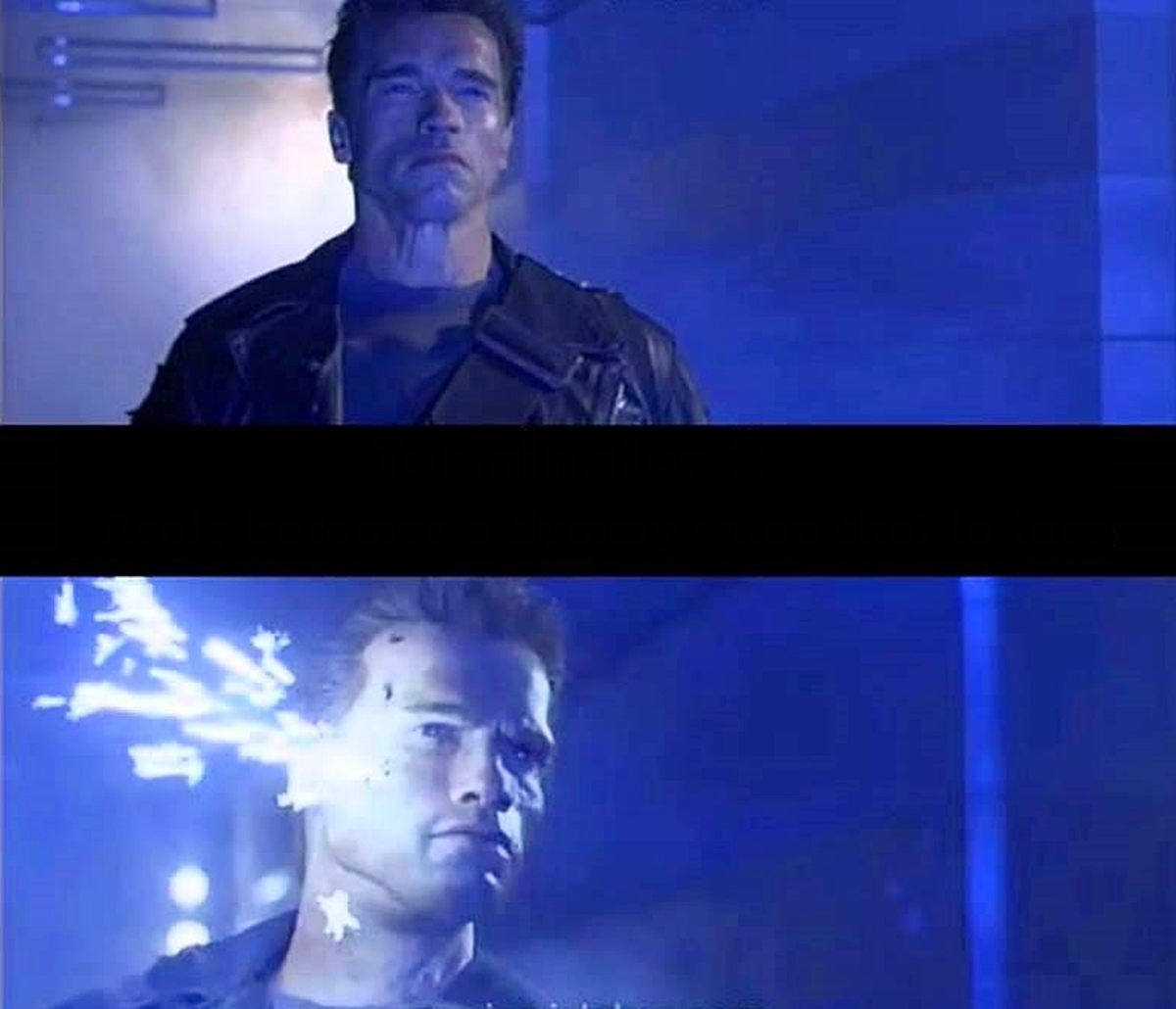 9 11 30 Things You May Have Missed In Terminator 2: Judgment Day