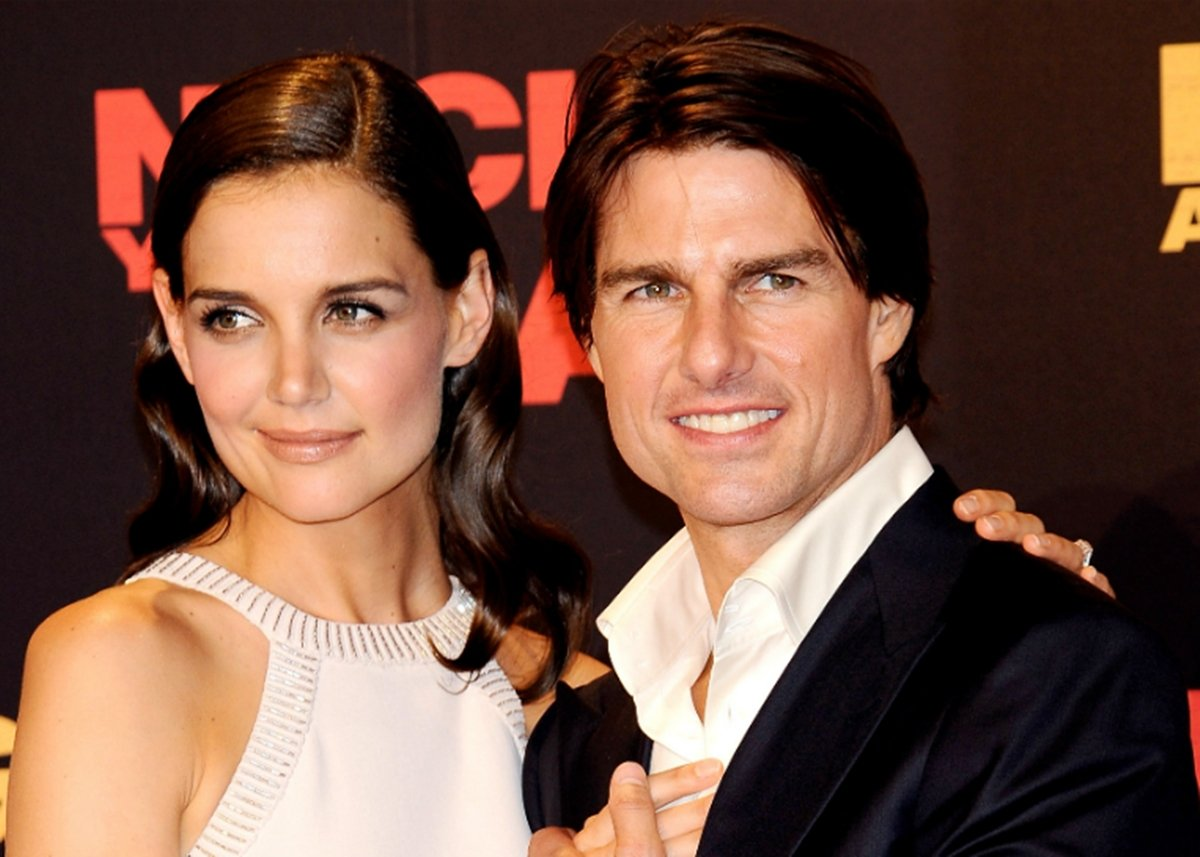 9 4 14 Interesting Facts About Tom Cruise