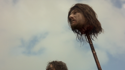 9. 2 The Game Of Thrones Season 8 Trailer Is Finally Here