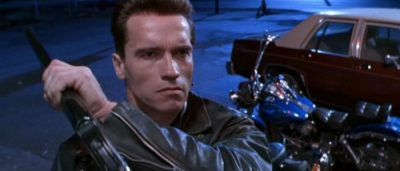 9. 24 30 Things You May Have Missed In Terminator 2: Judgment Day