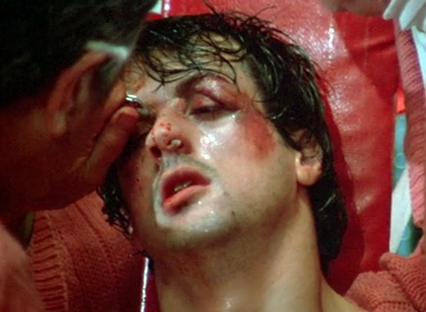 9 30 Unbelievable Film Mistakes That Made It To The Big Screen