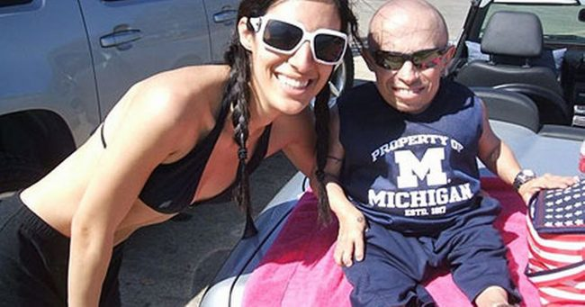 9E0F9CC4 E5C9 60AD C7FC440F116A9B8F 10 Things You Didn't Know About Verne Troyer