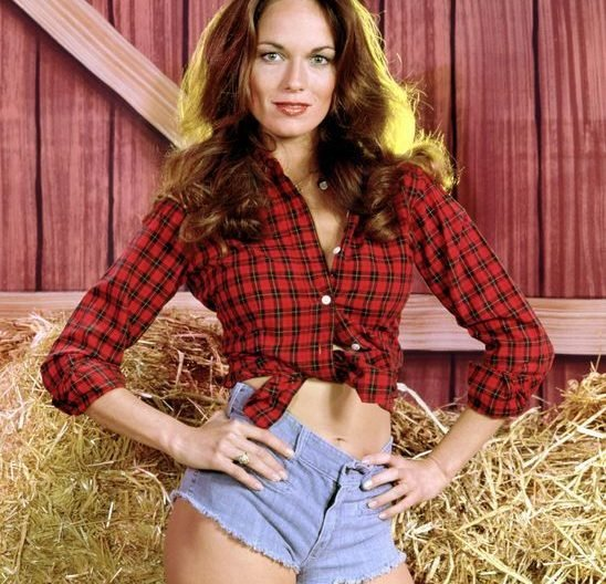 9ca825968196d2f67605710cc9a94ec7 e1617097709300 Do You Remember The Cast Of Dukes Of Hazzard? This Is What They Look Like Now!