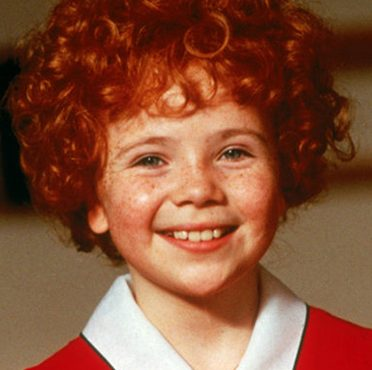 ANNIE e1619180252698 What Happened To The Cast Of Annie?