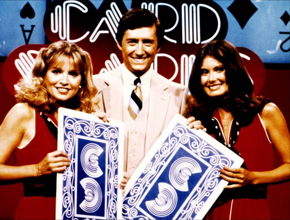 Card Sharks Markie Post e1607518608497 20 Things You Probably Didn't Know About Night Court