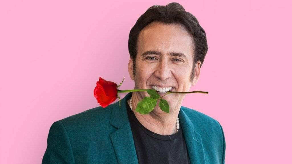 DCDCA0FD CAA9 411D 84AE 45B64F190DAB.0.png 20 Fascinating Facts You Didn't Know About Nicolas Cage