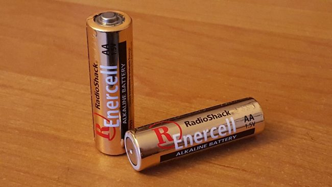 Enercell Batteries 20 Things You Did As A Kid That You Will Have Forgotten About