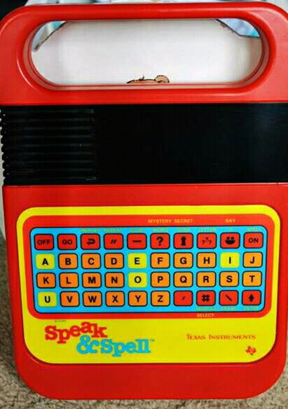 FB IMG 152590597624094902 10 Reasons Toys And Technology Were Better In The 1980s