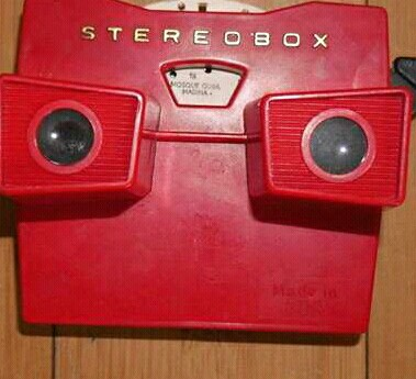 FB IMG 152629059964109102 10 Reasons Toys And Technology Were Better In The 1980s