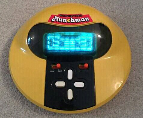 FB IMG 152629079691548082 10 Reasons Toys And Technology Were Better In The 1980s