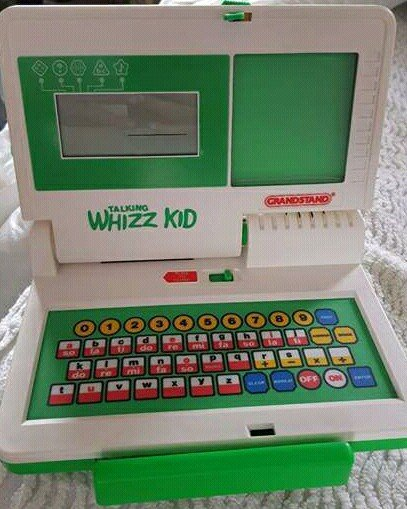 FB IMG 152629123288695272 10 Reasons Toys And Technology Were Better In The 1980s