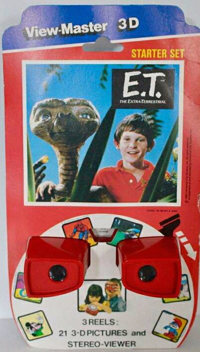 FB IMG 152629187567023842 10 Reasons Toys And Technology Were Better In The 1980s