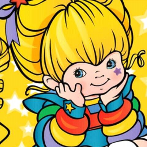 FB IMG 15263076857350276 The World Of Rainbow Brite, But Can You Name All 7 Colour Kids And Their Sprites?