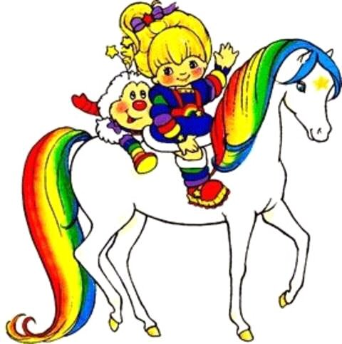 FB IMG 15263172545532360 The World Of Rainbow Brite, But Can You Name All 7 Colour Kids And Their Sprites?