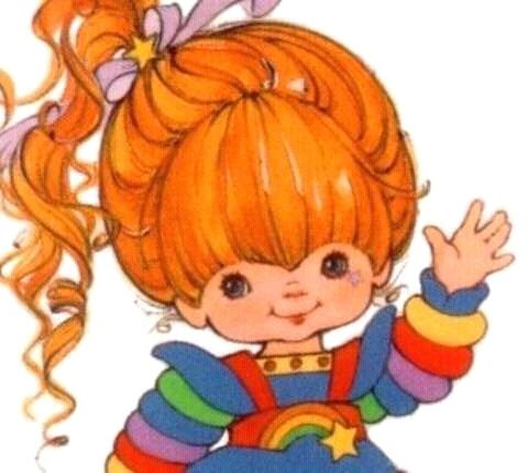 FB IMG 15263224910982269 The World Of Rainbow Brite, But Can You Name All 7 Colour Kids And Their Sprites?