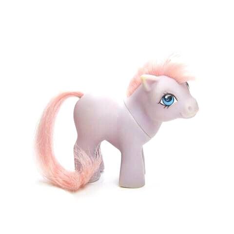 FB IMG 15264134641732011 The Original My Little Pony Names