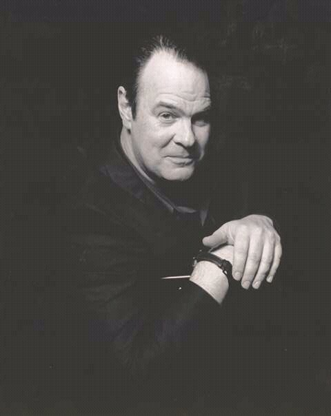 FB IMG 15265037766526398 The Untold Truth About Dan Aykroyd