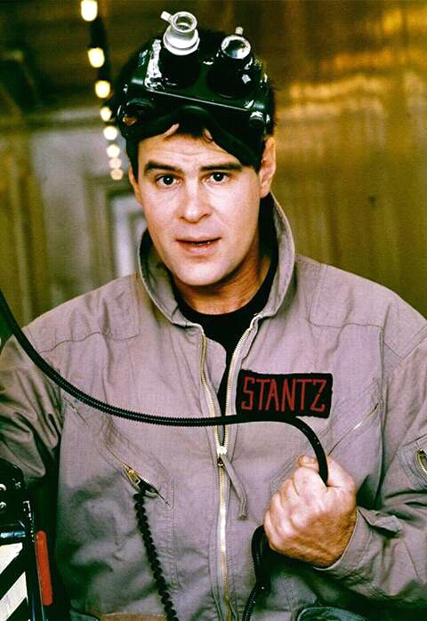 FB IMG 15265041670958927 The Untold Truth About Dan Aykroyd