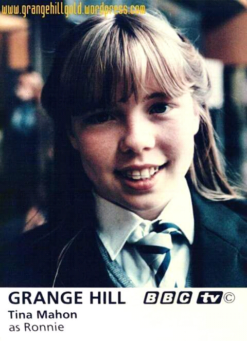 FB IMG 15265556444221266 The Top 10 Greatest Grange Hill Pupils!