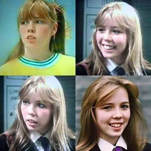 FB IMG 15265557584959718 The Top 10 Greatest Grange Hill Pupils!