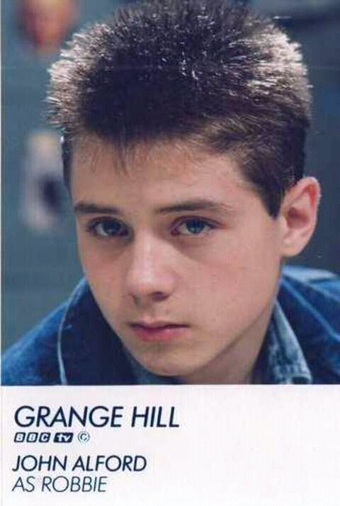FB IMG 15265560483036336 The Top 10 Greatest Grange Hill Pupils!