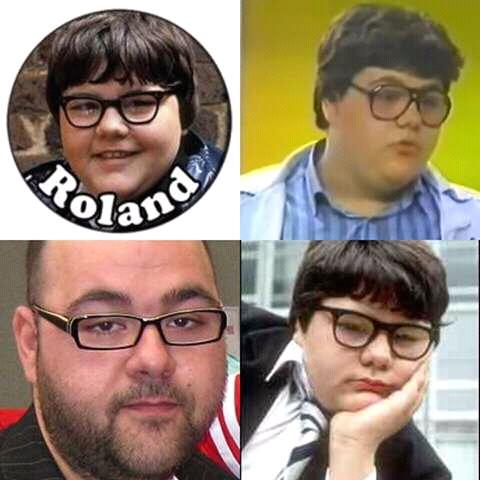 FB IMG 15265562724259705 The Top 10 Greatest Grange Hill Pupils!