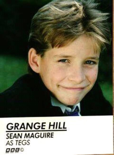 FB IMG 15265563770734740 The Top 10 Greatest Grange Hill Pupils!