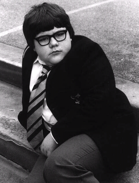 FB IMG 15265564278763696 The Top 10 Greatest Grange Hill Pupils!