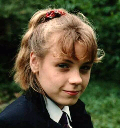 FB IMG 15265565693088625 The Top 10 Greatest Grange Hill Pupils!