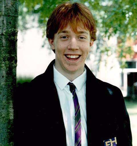 FB IMG 15265566231775846 The Top 10 Greatest Grange Hill Pupils!