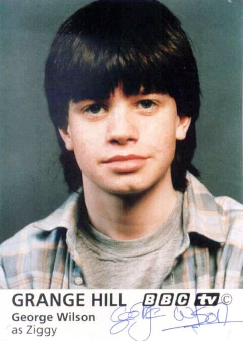 FB IMG 15265566445880101 The Top 10 Greatest Grange Hill Pupils!