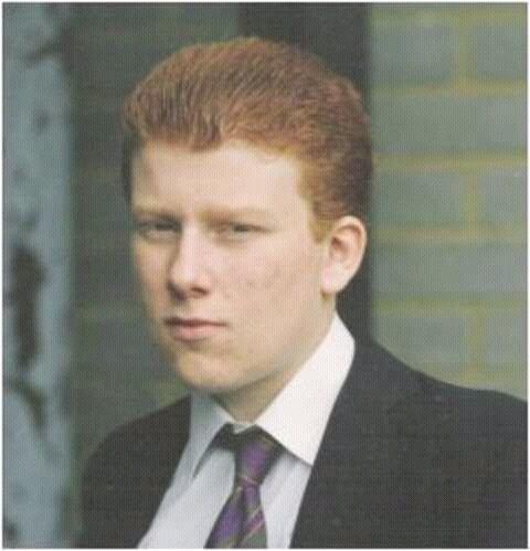 FB IMG 15265566775389434 The Top 10 Greatest Grange Hill Pupils!