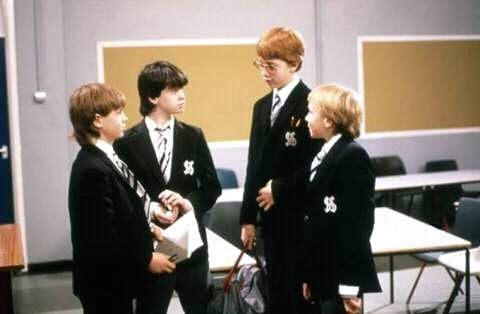 FB IMG 15265567554278970 The Top 10 Greatest Grange Hill Pupils!